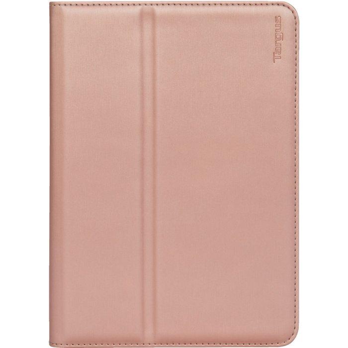 Targus Targus Click-In iPad mini (2019) pink
