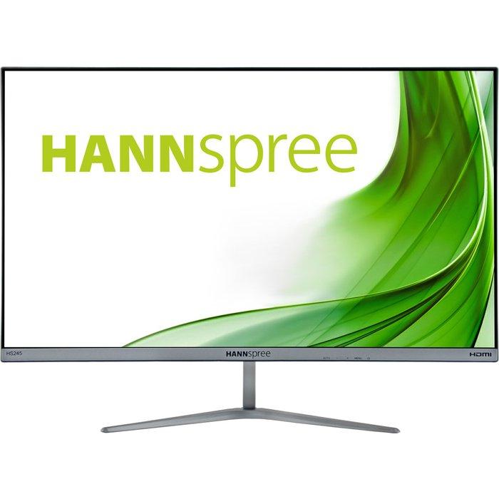 Hannspree HANNspree HS 245 HFB