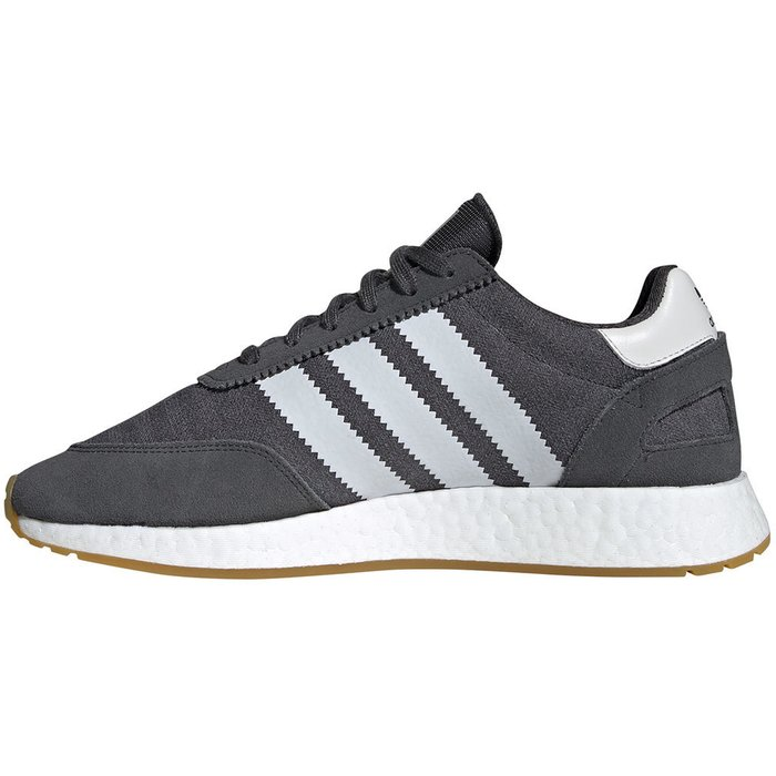 adidas originals Mens adidas Originals I-5923 Trainers -  Grey