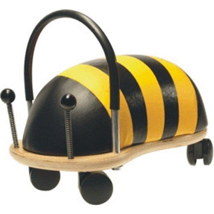 Wheely Bug Wheely Bug Wheely Bee Large