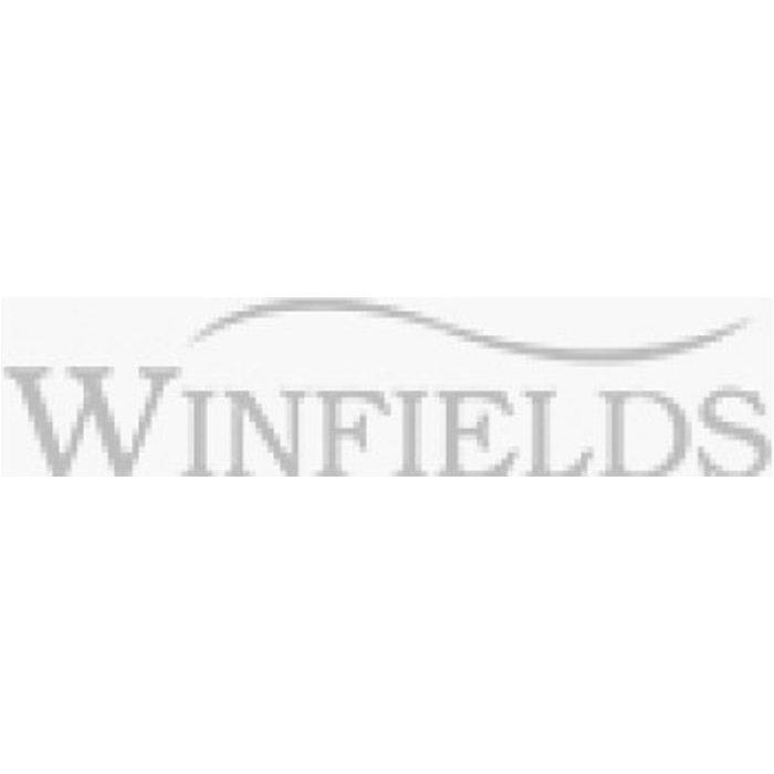 Jack Wolfskin Jack Wolfskin Womens Park Avenue Winter Jacket Waterproof Windproof Breathable Weatherproof Jacket, Womens, 1107743-1165005, dark sky, XL