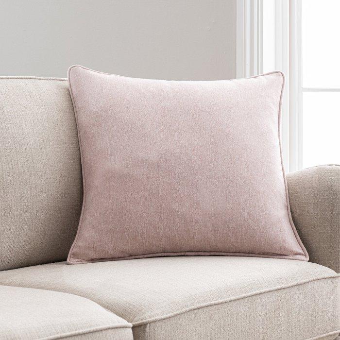 Luna Cushion Blush
