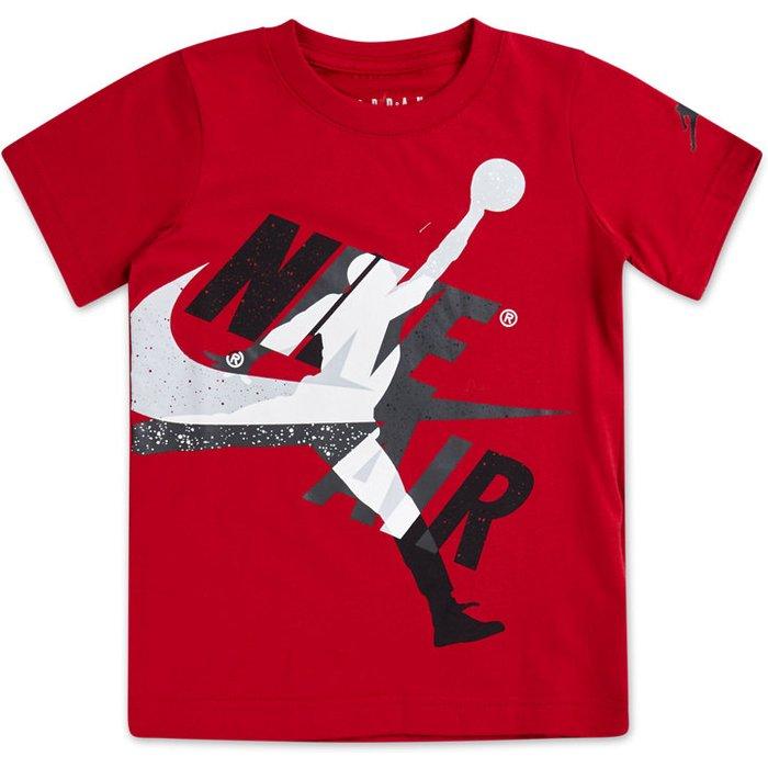 Jordan Jordan Jumpman - Pre School T-Shirts