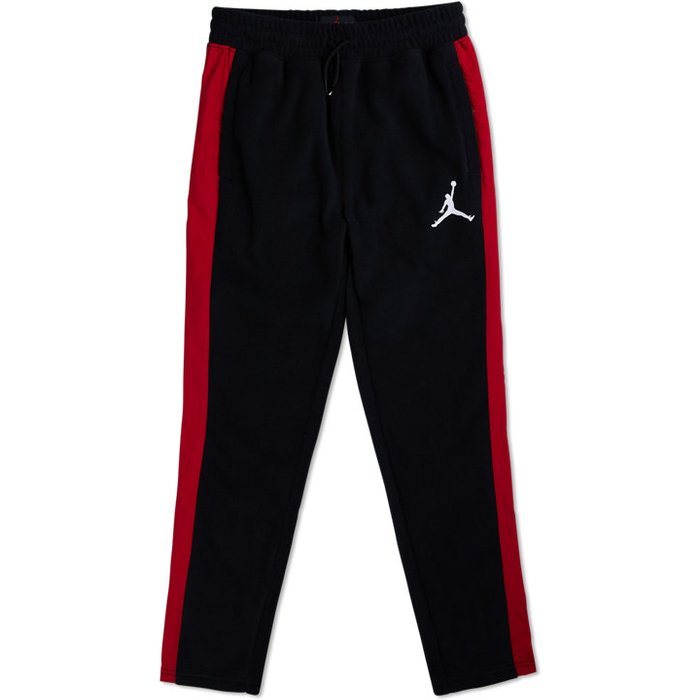 Jordan Jordan Air Arctic Fleece - Grade School Pants