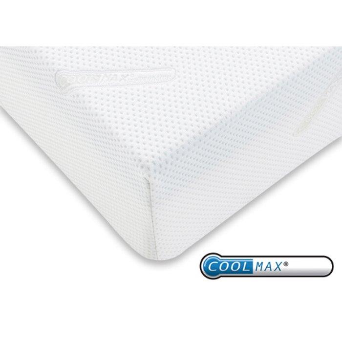 Coolflex Supa Ortho Coolmax Mattress