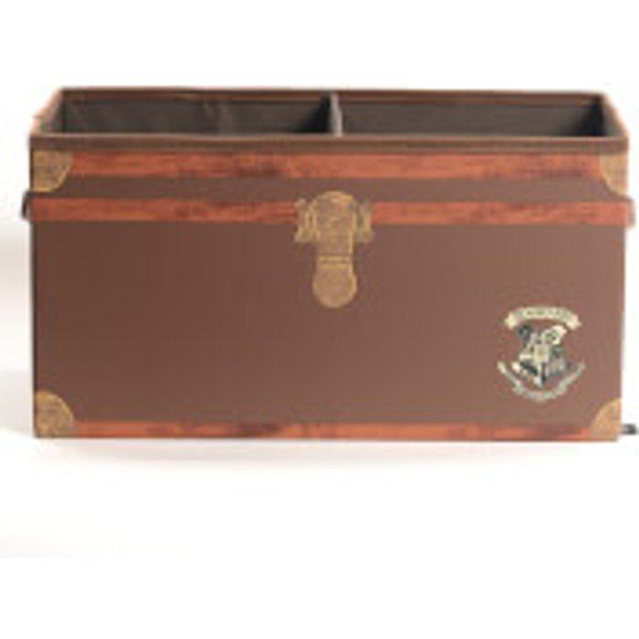 Save 35% - Harry Potter Hogwarts Storage Unit