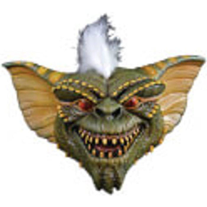 Générique Générique Gremlins Stripe Mask
