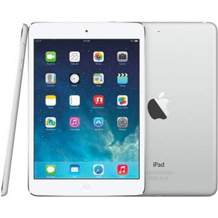 Save £50.00 - Apple iPad Air 16GB - Space Grey or Silver