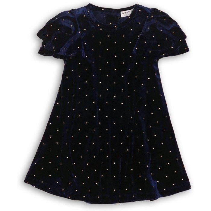 Sukienka dziewczęca 3K35AQ