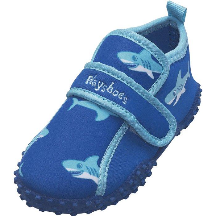 Buty kąpielowe z filtrem UV 1Z32AN