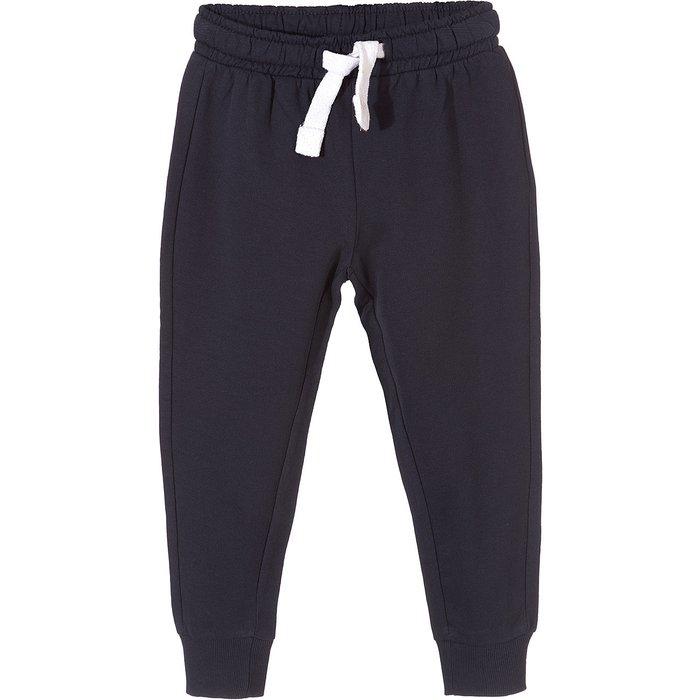 Spodnie dresowe chłopięce 1M9732