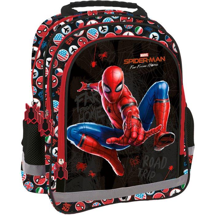 Plecak chłopięcy Spiderman 1Y36J0