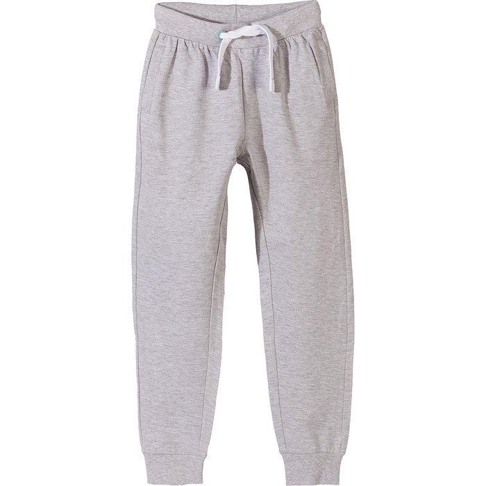 Spodnie dresowe dziewczęce 4M9731