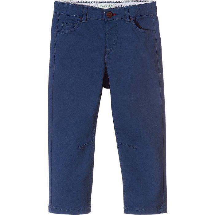 Spodnie chłopięce 1L3611