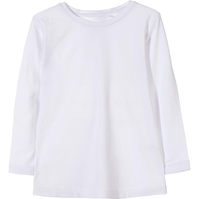Bluzka dziewczęca 3H9714