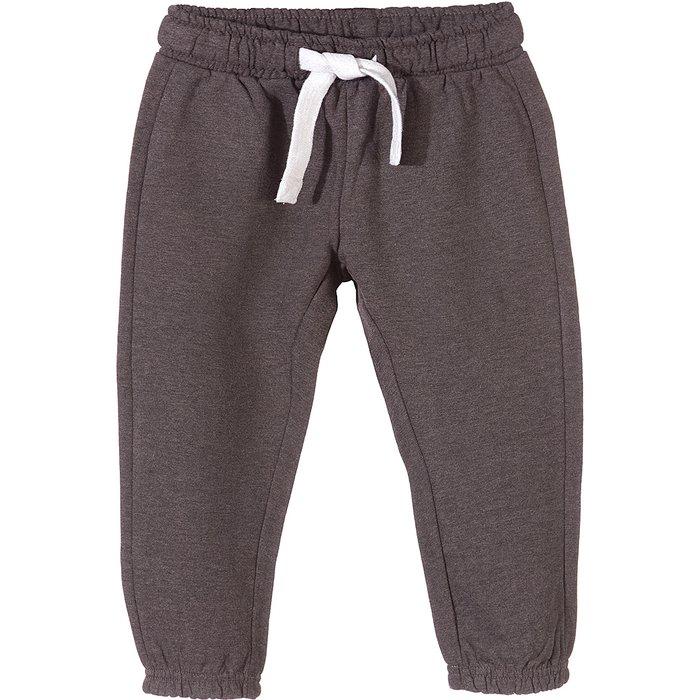 Spodnie dresowe chłopięce 1M9746