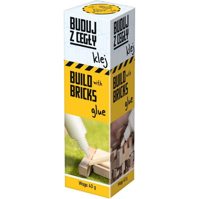Klocki ceramiczne Brick Trick 1Y36Q7