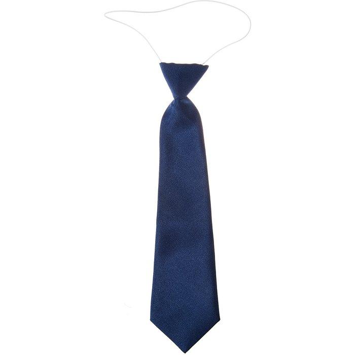 Krawat chłopięcy 1Y3722