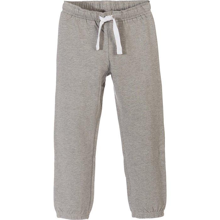 Spodnie dresowe chłopięce 1M9741