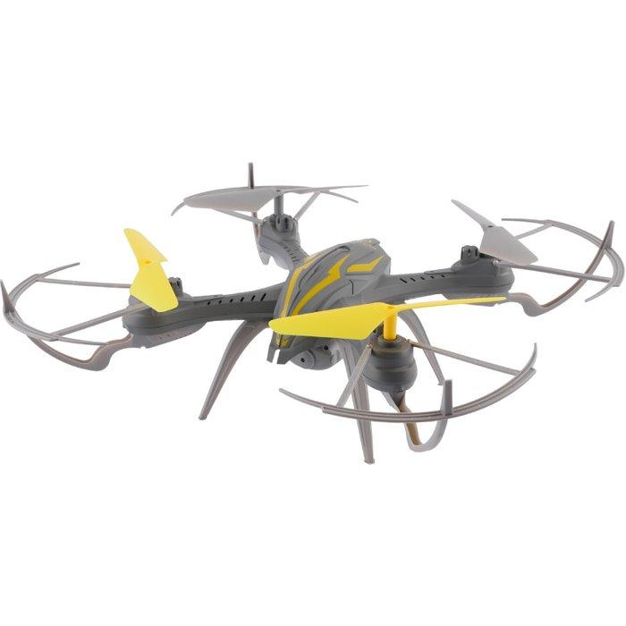 Dron OVERMAX X Bee Drone 2.4 2Y35DV