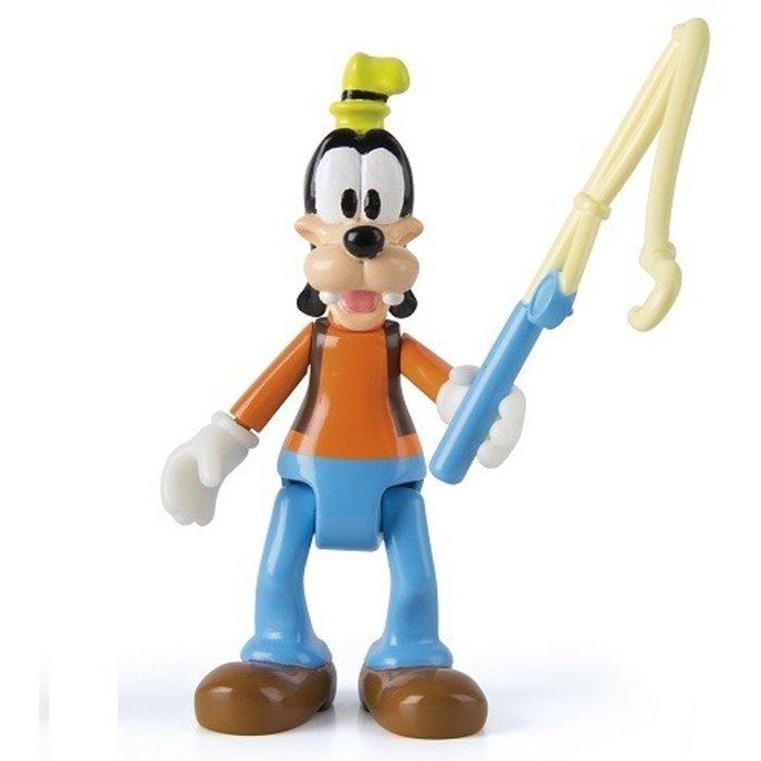 Figurka Goofy 1Y33HH