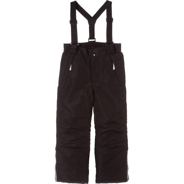 Spodnie narciarskie dla chłopca 2A9701