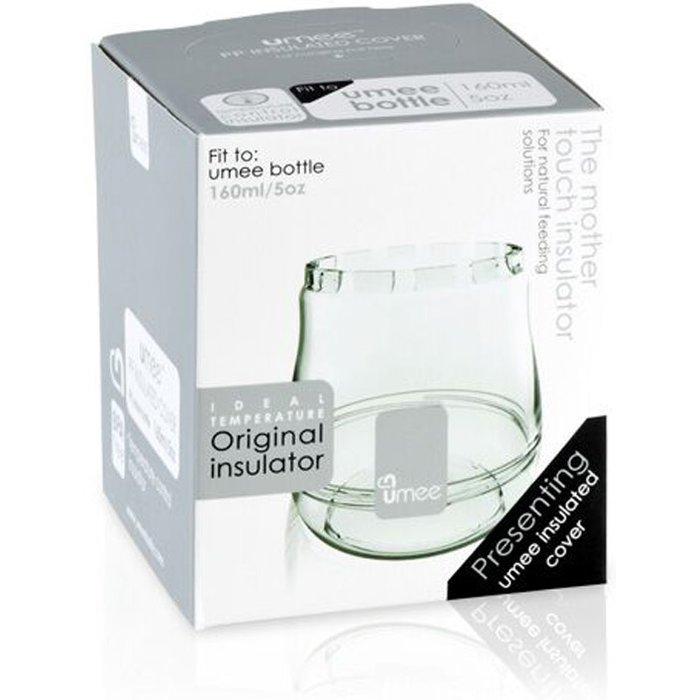 Osłonka termiczna butelki 160ml 5O30BD