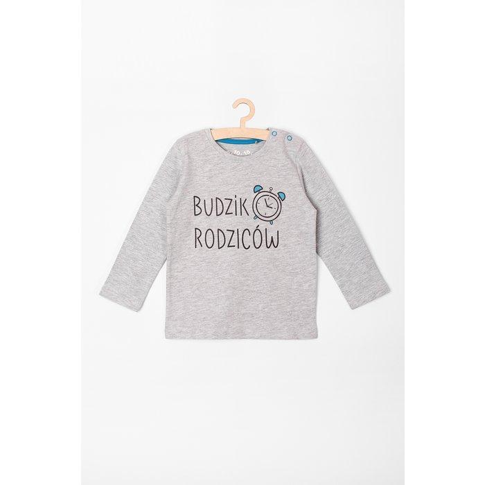 Bluzka niemowlęca 5H3719