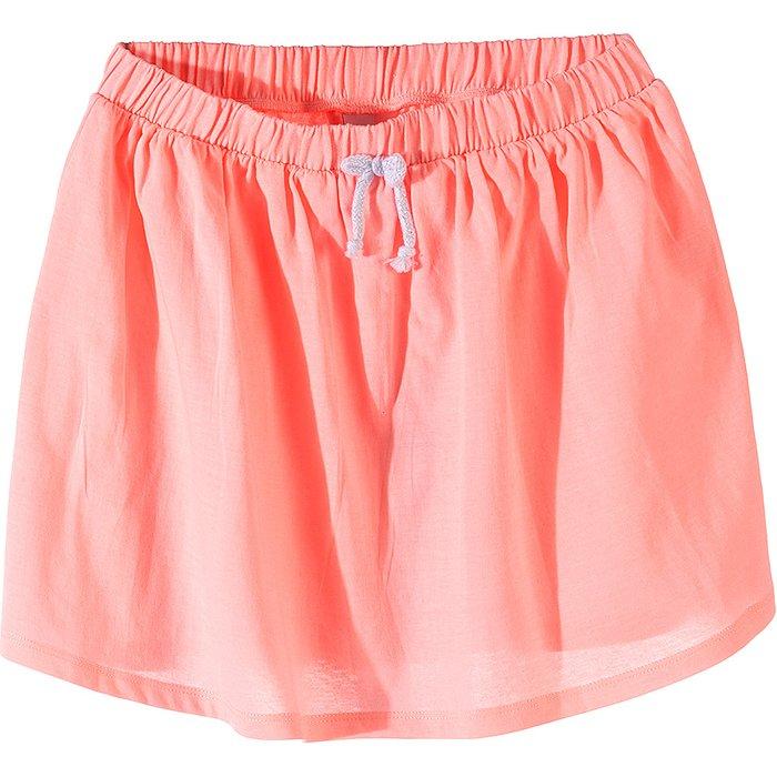 Spódnica dziewczęca 4Q3605