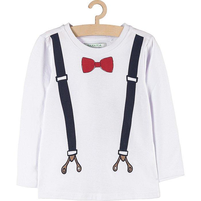 Bluzka chłopięca 1H3748