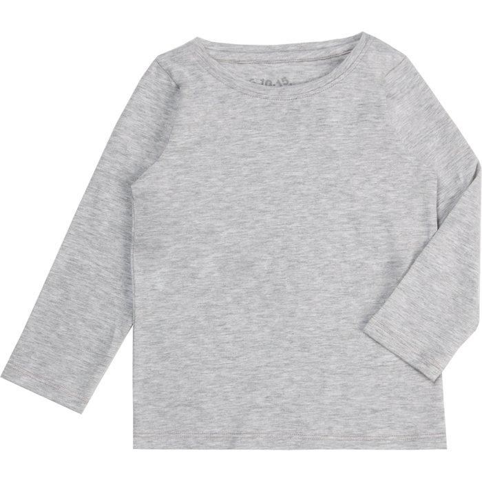 Bluzka dziewczęca długi rękaw 3H3229