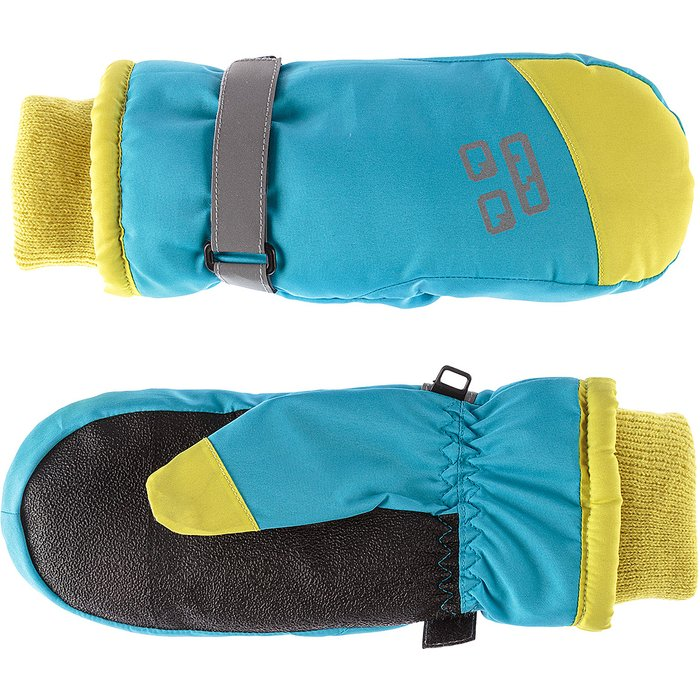 Rękawiczki chłopięce 1X3737