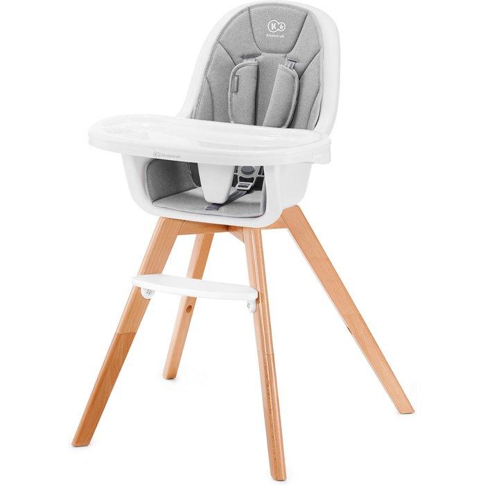 Tixie Krzesełko do karmienia 2w1 5Y36LJ