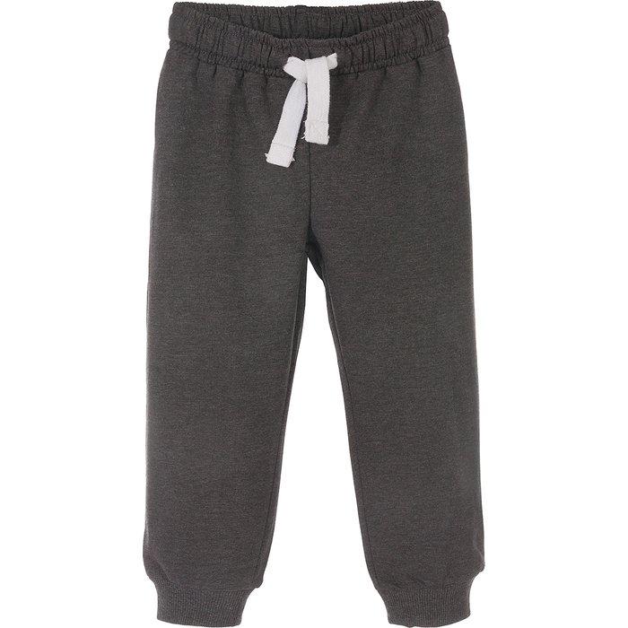 Spodnie dresowe chłopięce 1M9736