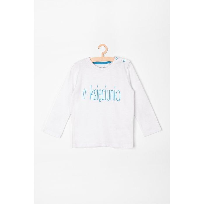 Bluzka niemowlęca 5H3717