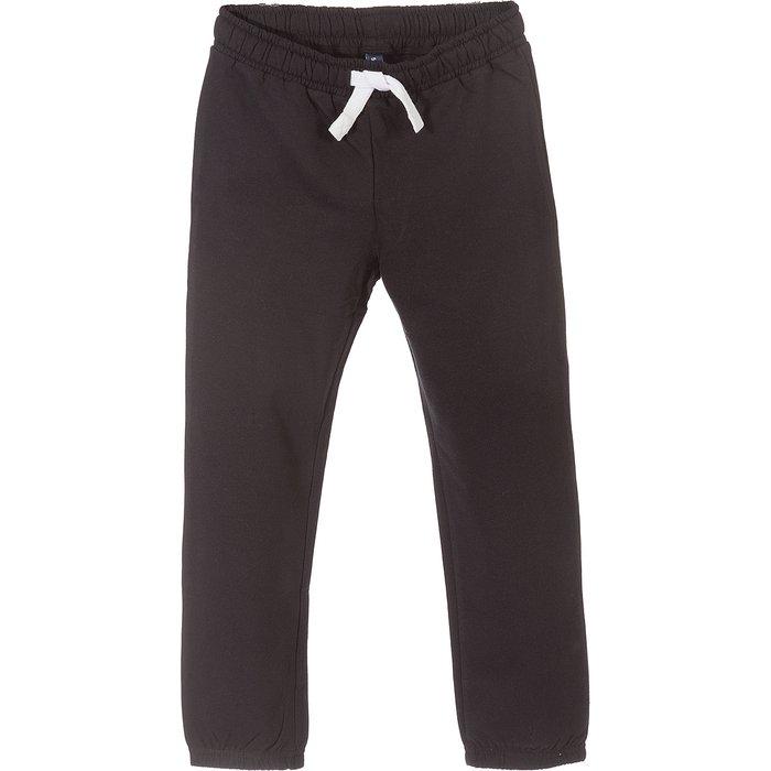 Spodnie dresowe chłopięce 1M9745