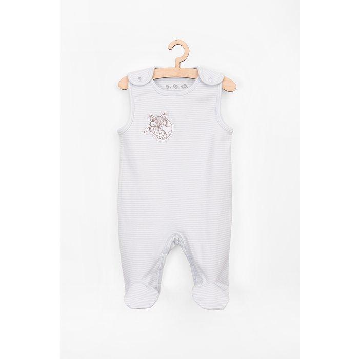 Śpiochy dla niemowlaka 5W3710