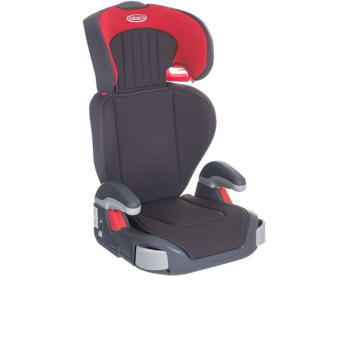 Fotelik Graco Junior Maxi 1Y36MP