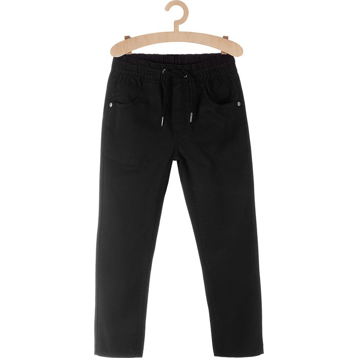 Spodnie dla chłopca 2L3701