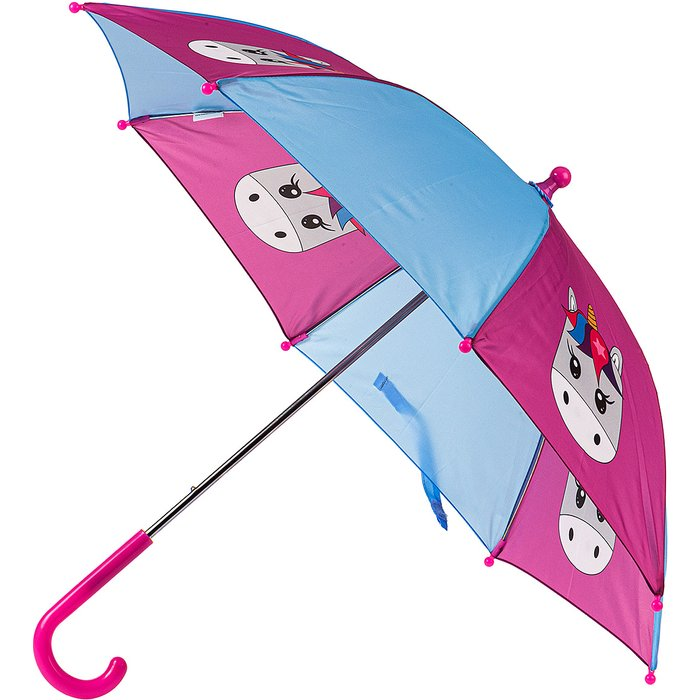 Parasolka dziewczęca 3Y3703