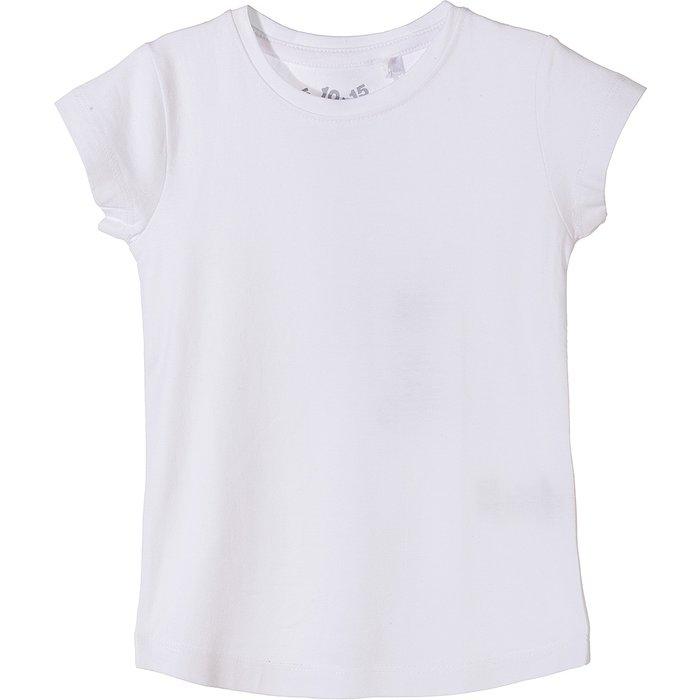 T-shirt dziewczęcy 3I9714