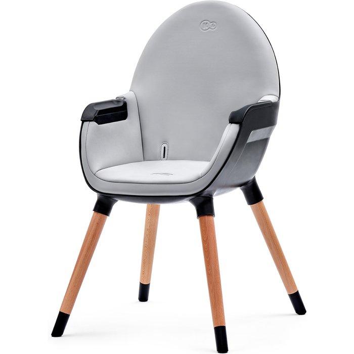 Krzesełko do karmienia FINI 5Y36LI