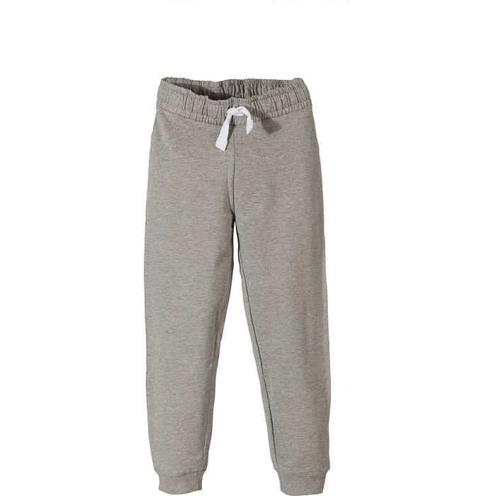 Spodnie dresowe chłopięce 2M9731