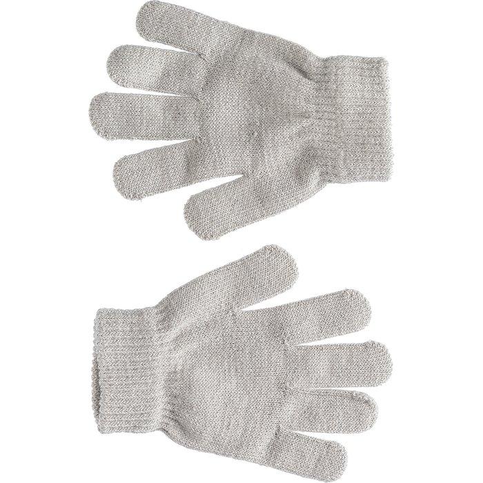 Rękawiczki dziewczęce 3X3741