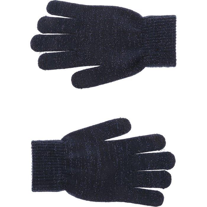Rękawiczki dziewczęce 4X3721