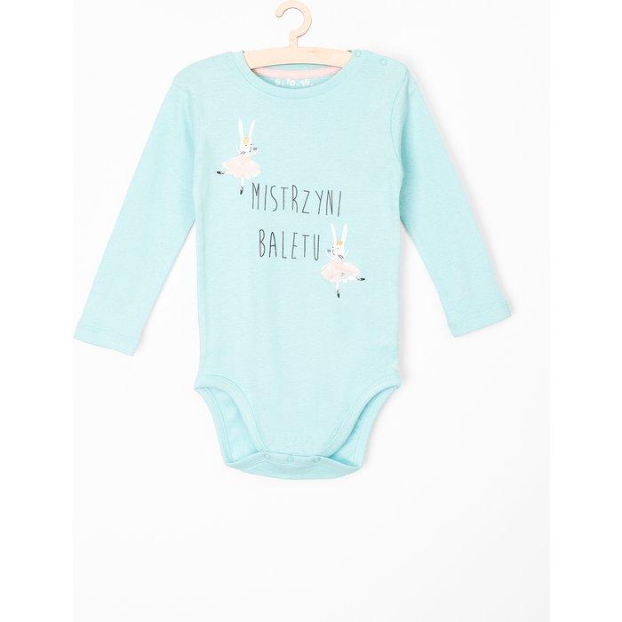 Body niemowlęce 6T3707