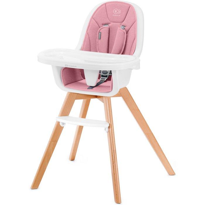 Tixie Krzesełko do karmienia 2w1 5Y36LK