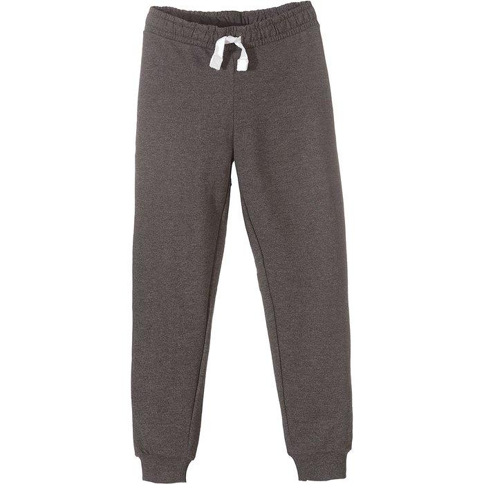 Spodnie dresowe chłopięce 2M9736