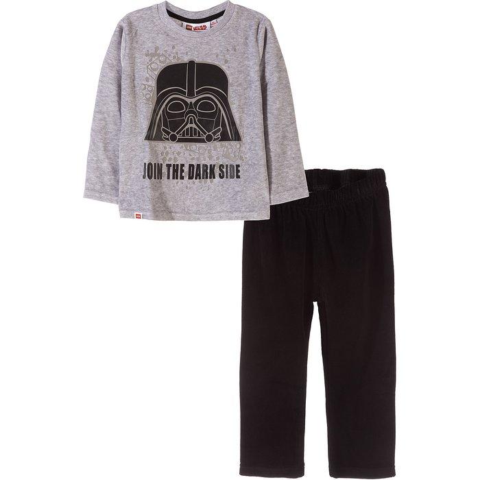Piżama chłopięca Star Wars 1W35BO