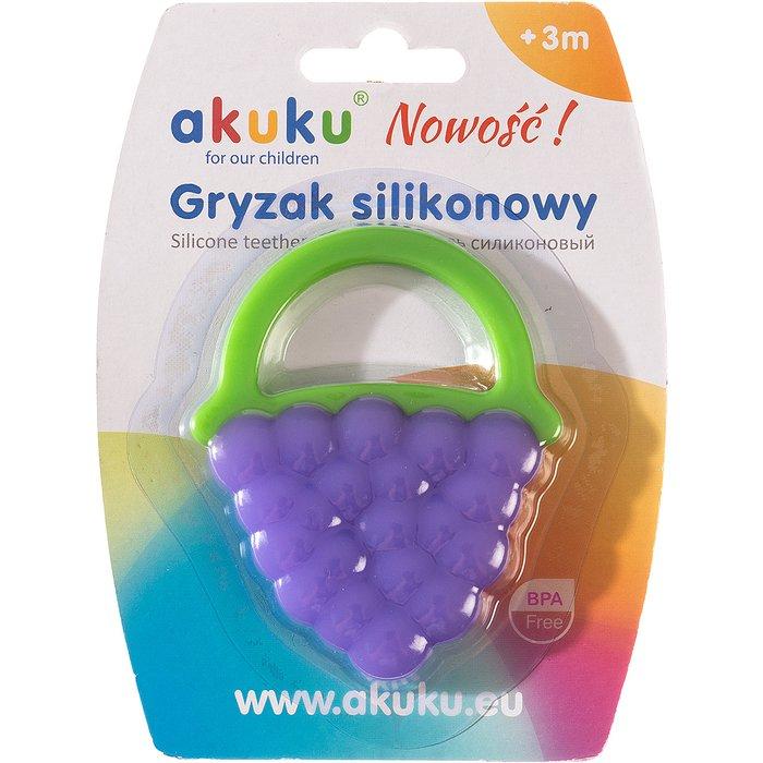 Gryzak 5O98A7